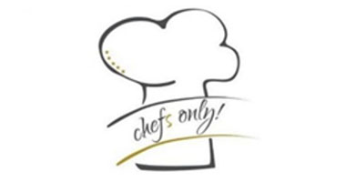 Chefs Only