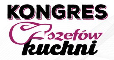 Chefs Congress