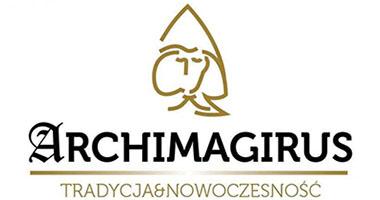 Archimagirus 2019